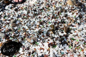 glass beach24