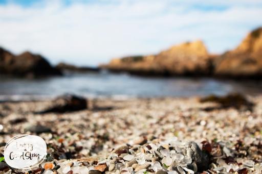 glass beach28