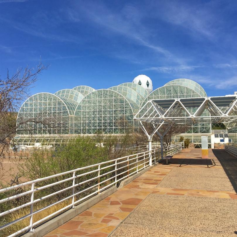 Biosphere back.jpg