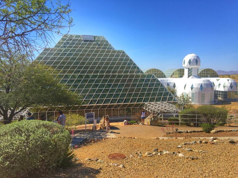 biosphere front.jpg