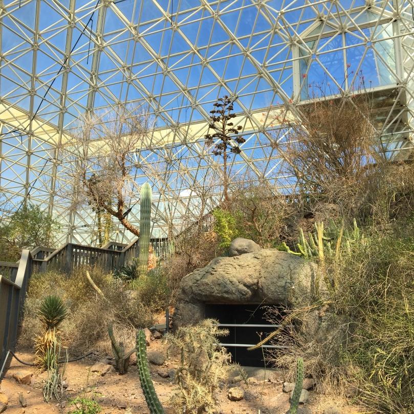 Biospheredesert.jpg