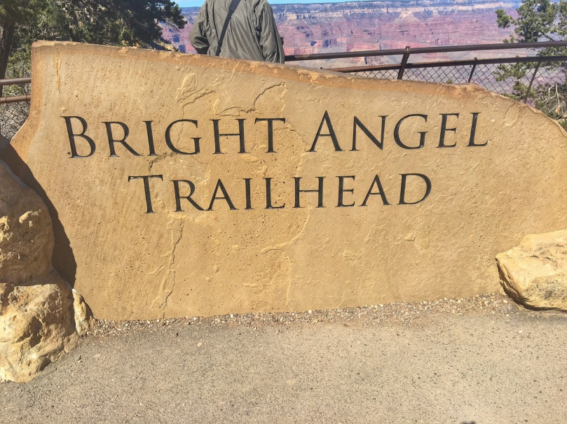 brightangel1.JPG