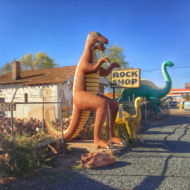 holbrook dinosaur.jpg