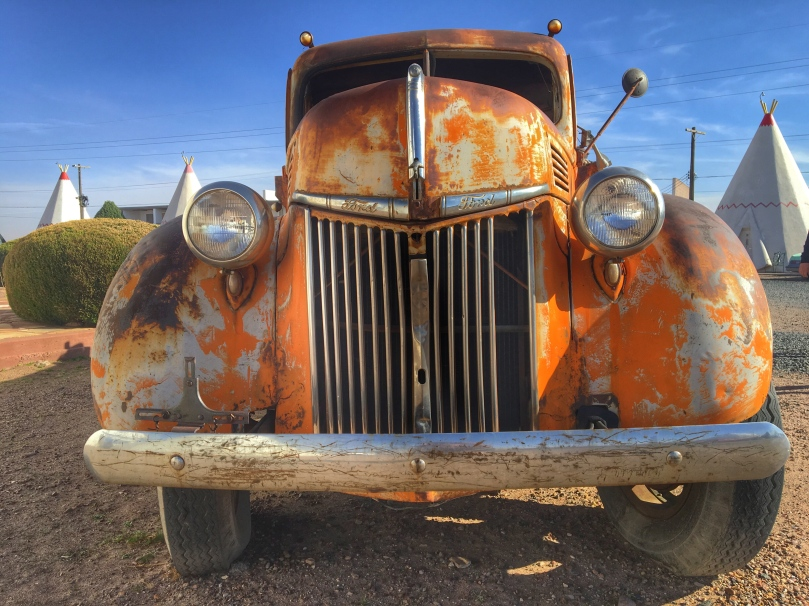 holbrook truck.jpg