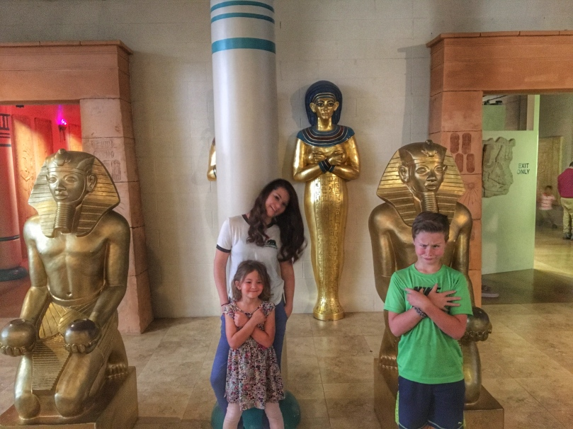 museum egypt.jpg