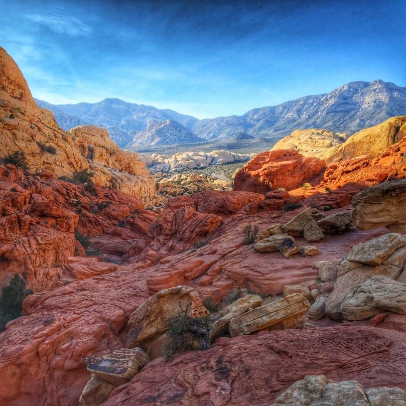 red rock.jpg