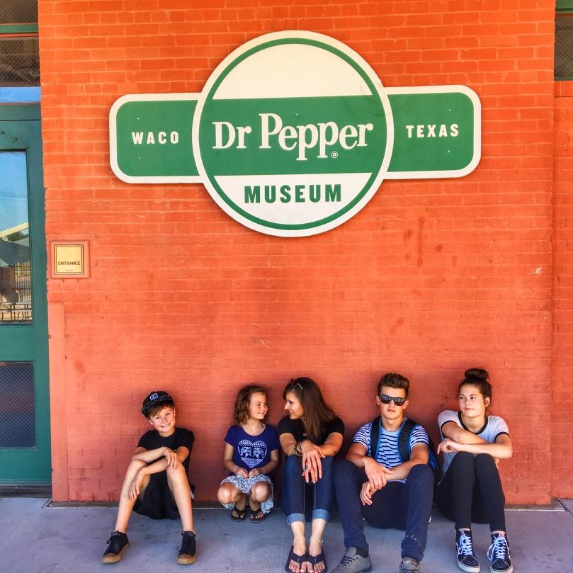 dp museum.jpg