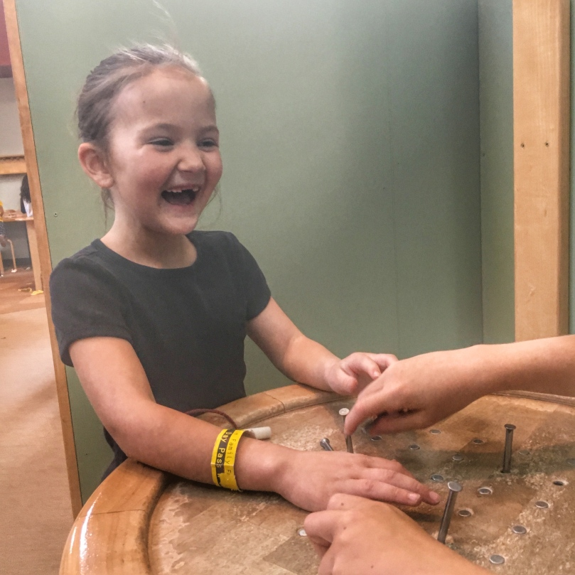 science museum madelyn.jpg
