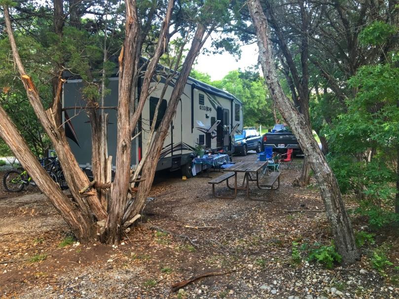 wac campsite.jpg