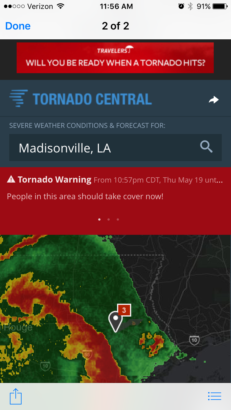tornado watch 3.PNG
